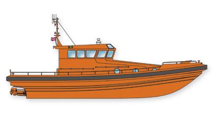 ALUSAFE 1500 MK II