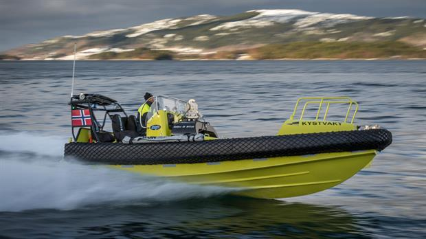 Boats Maritime Partner