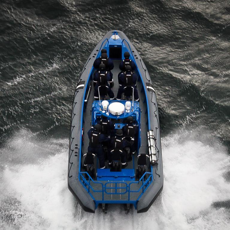alusafe-900-patrol-(1)